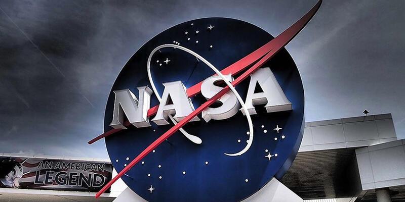 ABD'li milyarder Jeff Bezos'un şirketi Blue Origin, NASA'yı dava etti