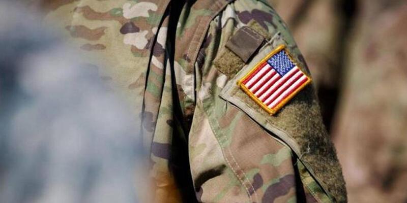 ABD Kabil'e ilave 1000 asker daha gönderiyor