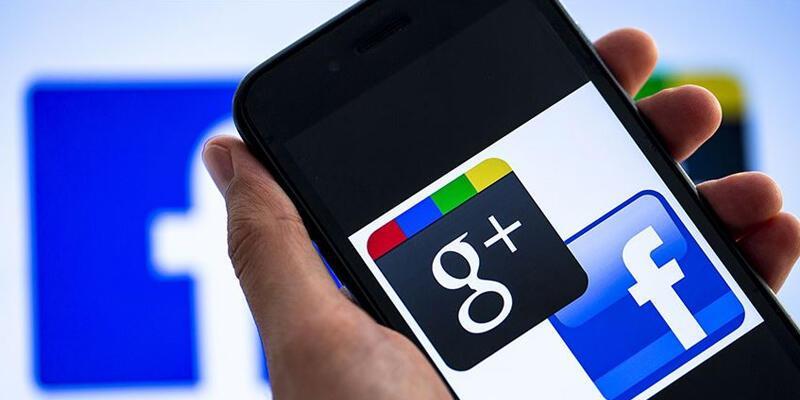 Facebook ve Google'dan dev proje! 2024'te kullanıma girecek