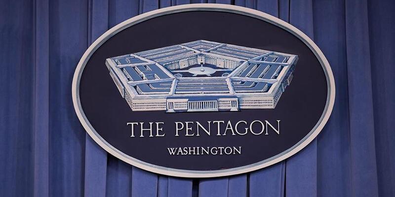 Pentagon, Kabil Havalimanı'ndaki kaos görüntülerinden sorumlu olmadığını savundu