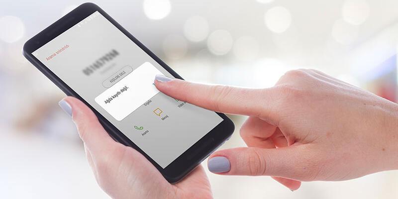 Ağda Kayıtlı Değil Hatası Nedir, Nasıl Çözülür? Android Cihazlarda Ağda Kayıtlı Değil Hatası Çözümü…