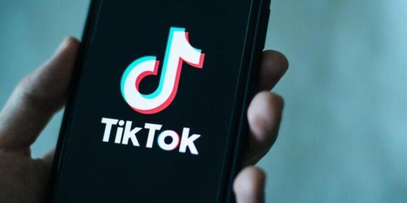 TikTok, genç kullanıcıları için çok radikal bir karara imza attı