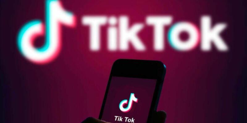 TikTok Facebook'tan da popüler bir hal aldı
