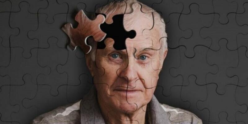 Alzheimer Nedir, Neden Olur? Alzheimer Belirtileri Nelerdir, Tedavisi Nasıl Yapılır?