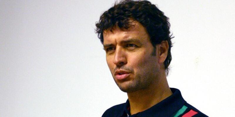 Son dakika... Kasımpaşa'nın yeni teknik direktörü Cihat Arslan