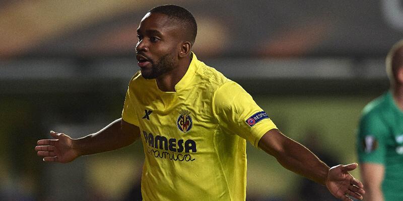Son dakika Fenerbahçe transfer haberleri: Bakambu Fenerbahçe'ye çok yakın
