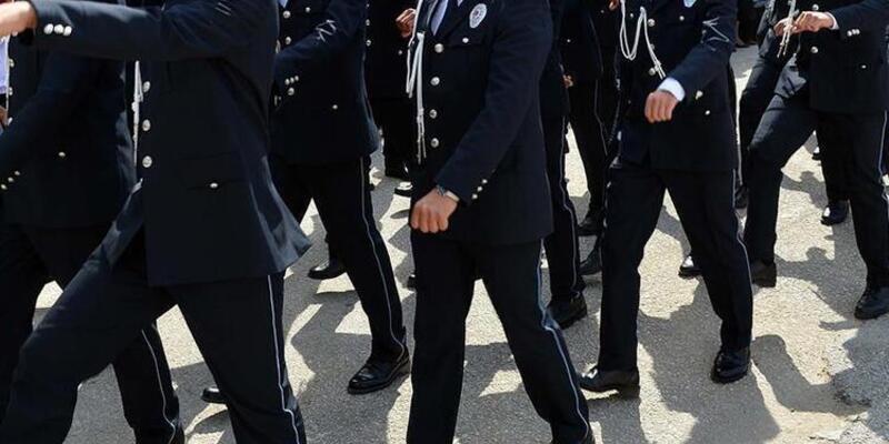 PAEM komiser yardımcılığı başvuru 2021 ücreti: Polis Akademisi (PA) komiser yardımcılığı başvuru şartları neler?