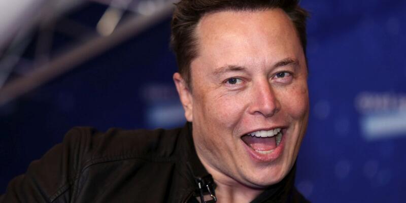 Elon Musk, Doge Coin'i desteklemeye devam ediyor