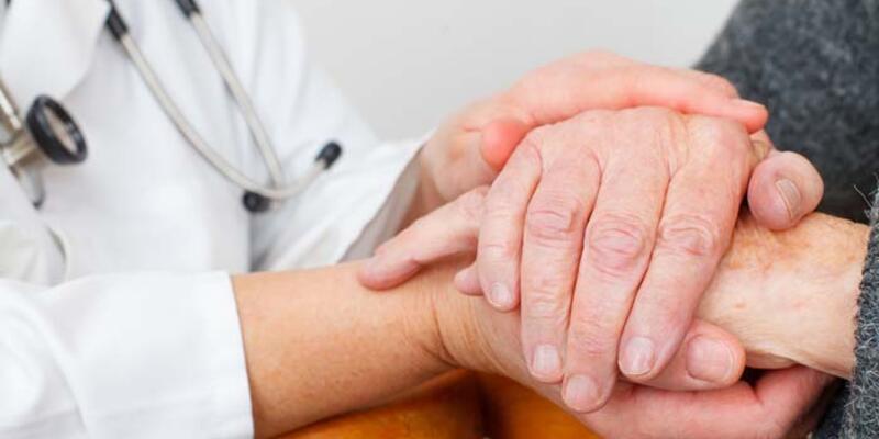 Kanser tedavisinde moral-motivasyonun yeri nedir?
