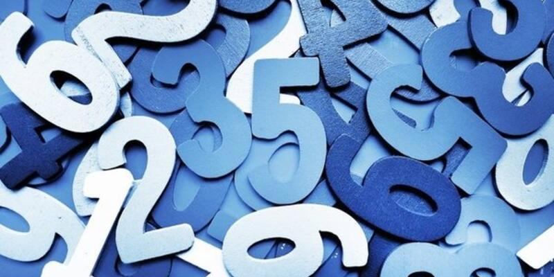 Aralarında Asal Ne Demek? Aralarında Asal Sayılar Nelerdir, Örnekleri Nedir?