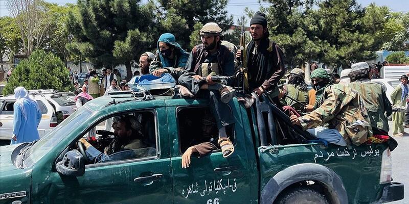 Taliban nedir, ne demek? Taliban lideri kimdir? Taliban nasıl oluştu, amacı ne? Taliban ile ilgili bilgiler..