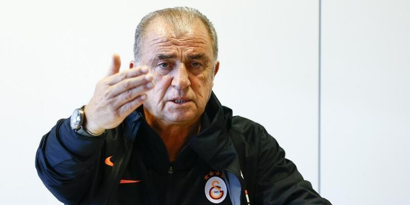Fatih Terim Rize'ye gönderilen 3 futbolcuyu açıkladı