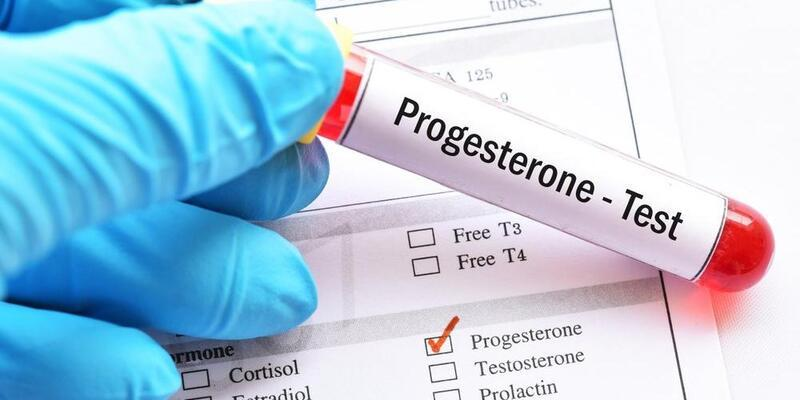 Progesteron Hormonu Nedir, Ne İşe Yarar? Progesteron Hormonu Değeri Kaç Olmalıdır?