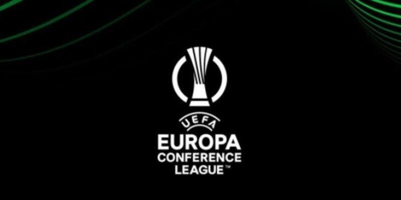 Bu akşam Sivasspor Kopenhag maçı ne zaman, saat kaçta? Sivas UEFA Konferans Ligi maçı canlı yayın hangi kanalda?