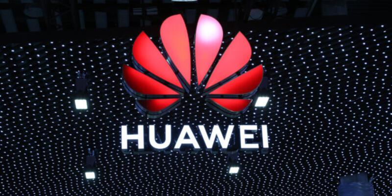 Huawei gözünü zirveye dikti