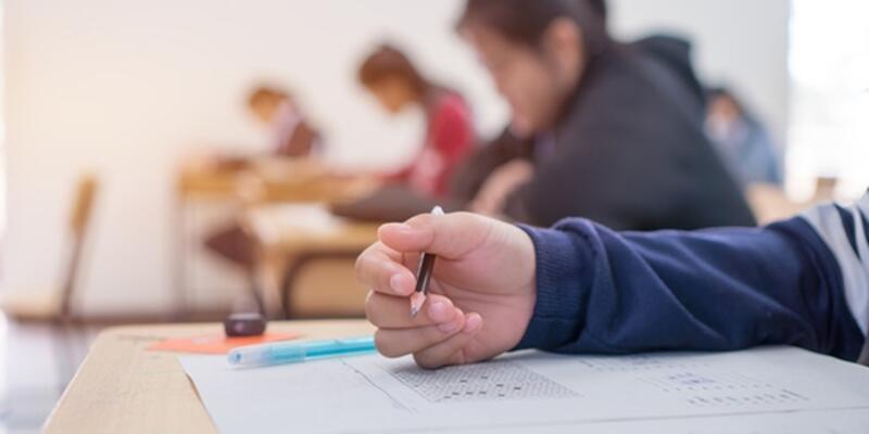 Bursluluk sınavı sonuçları ne zaman açıklanacak? İOKBS 2021 soruları ve cevapları yayınlandı mı?