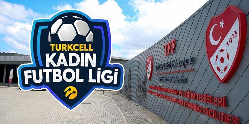 Son dakika... Fenerbahçe ve Galatasaray'dan TFF'ye ortak başvuru!