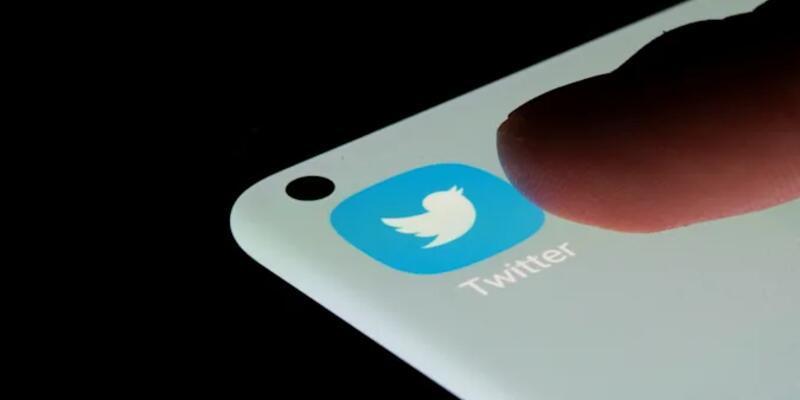 Twitter'ın bu özelliği çok konuşulacak