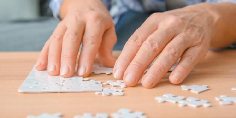 Parkinson hastalarında beyin pili tedavisi hastanın yaşamını değiştirebilir