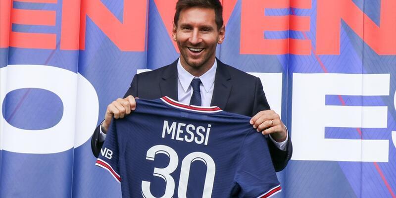 Brest PSG maçı hangi kanalda, ne zaman, canlı yayın saat kaçta, Messi oynayacak mı?