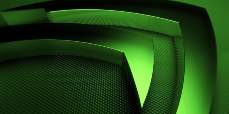 GeForce NOW kütüphanesine eklenen yeni oyunlar hangileri?