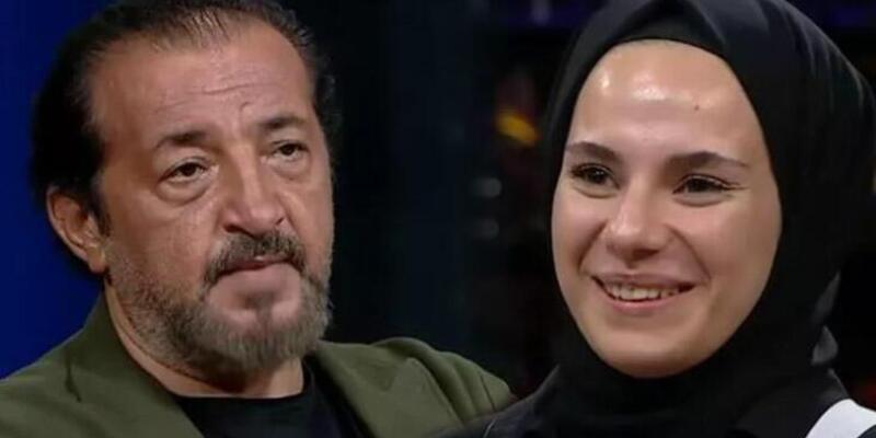 Mehmet Yalçınkaya, sürpriz bir teklifte bulundu