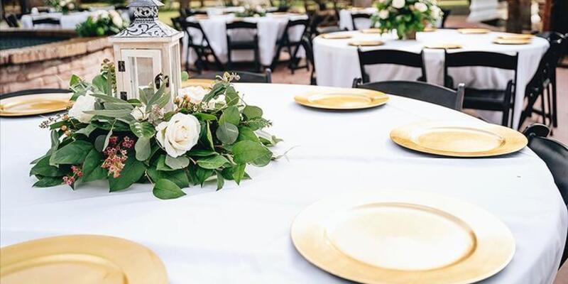 Ankara ve Kocaeli'de 59 kişi düğün yemeğinden zehirlendi