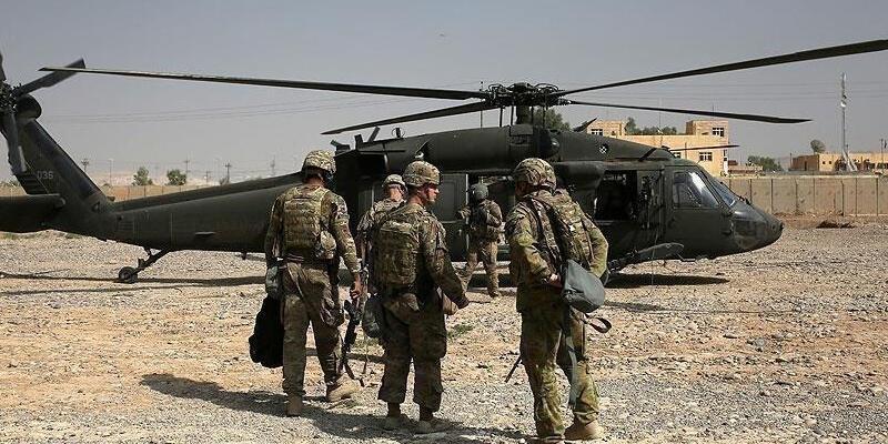 ABD'ye göre, Amerikan vatandaşlarının Afganistan'dan tahliyesi için 31 Ağustos'a kadar yeterli vakit var
