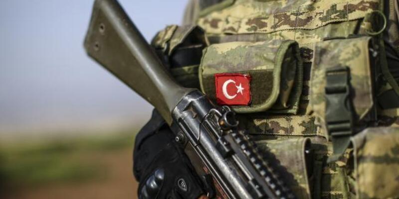 Jandarma Genel Komutanlığı atamaları ve görev değişikliği kararları 2021!