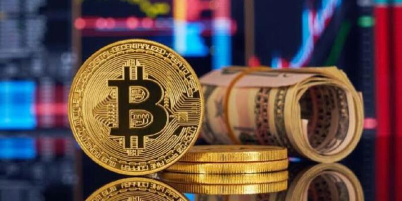 Kripto para yatırımcıları umutlu