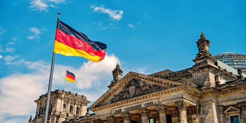 """Almanya: """"Yılda 400 bin göçmene ihtiyacımız var"""""""