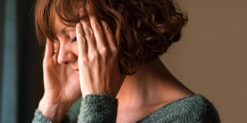 Menopozda sıcak basması ile nasıl baş edilebilir?