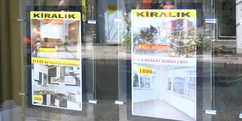 Öğrenci evlerinin en yoğun olduğu Fatih'te kira fiyatlarında büyük artış
