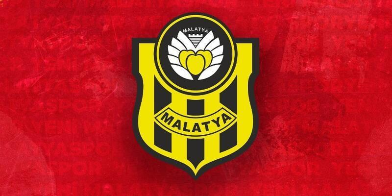 Yeni Malatyaspor 5 futbolcuyu gönderdi