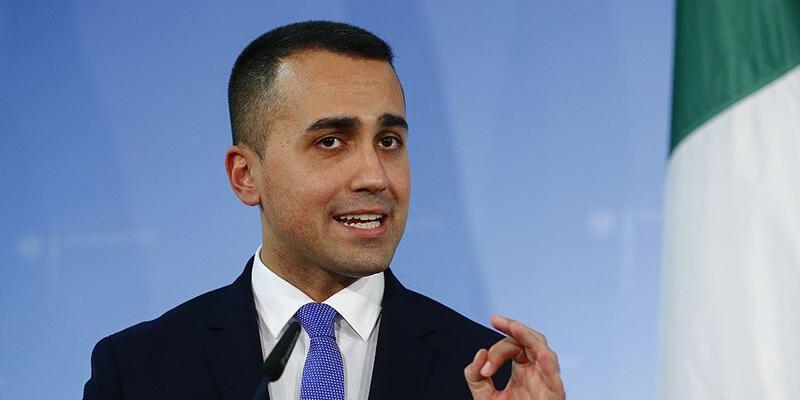İtalya, Afganistan'dan 2 bin 700 Afgan'ı tahliye etti
