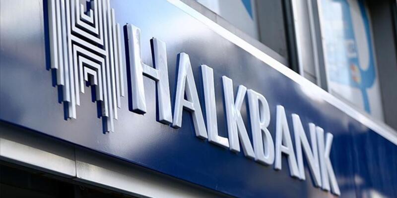 International Business Awards'tan Halkbank'a 20 ödül