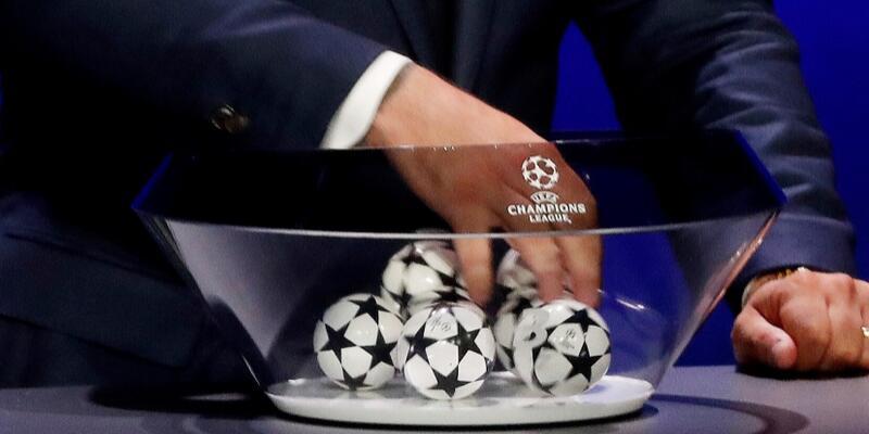 Şampiyonlar Ligi kura çekimi ne zaman? Beşiktaş'ın rakipleri belli oluyor