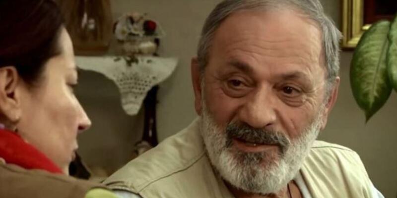 Metin Çekmez kimdir, kaç yaşında? Oyuncu Metin Çekmez neden öldü, hastalığı neydi?