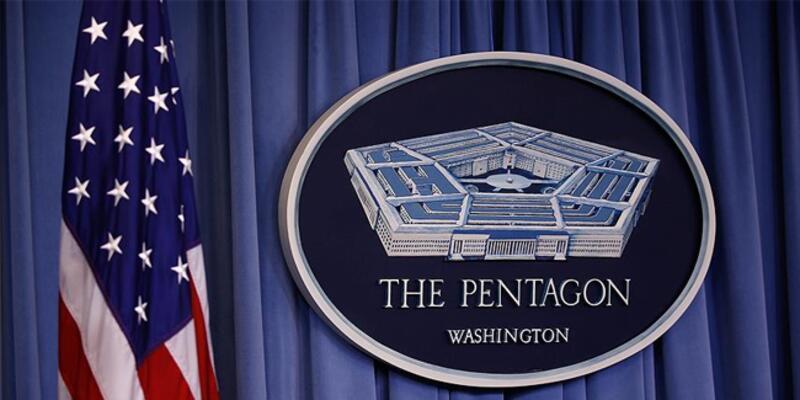 Pentagon, tüm ordu için Kovid-19 aşısını zorunlu hale getirdi