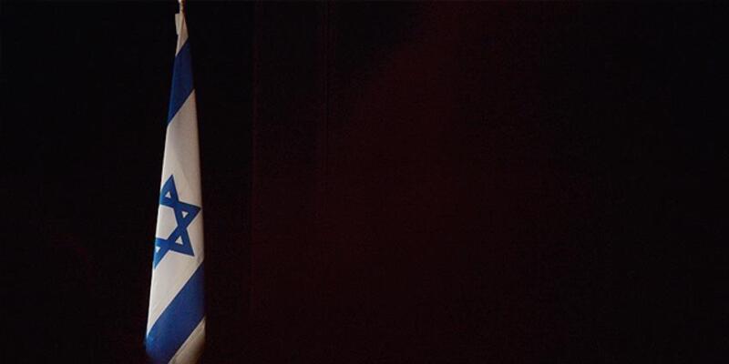 İsrail'den gerilim artıran açıklama: Operasyona hazırlanıyoruz
