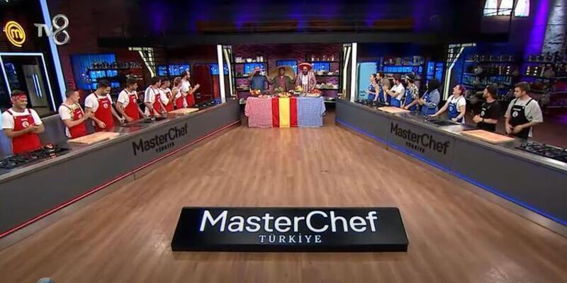 MasterChef eleme adayları 25 Ağustos 2021: MasterChef'te dokunulmazlığı kim kazandı?