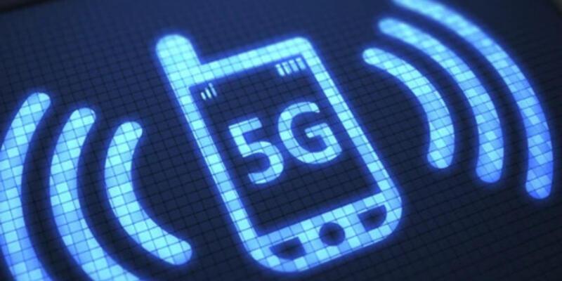 Operatörler 5G'ye ne zaman adım atacaklar?