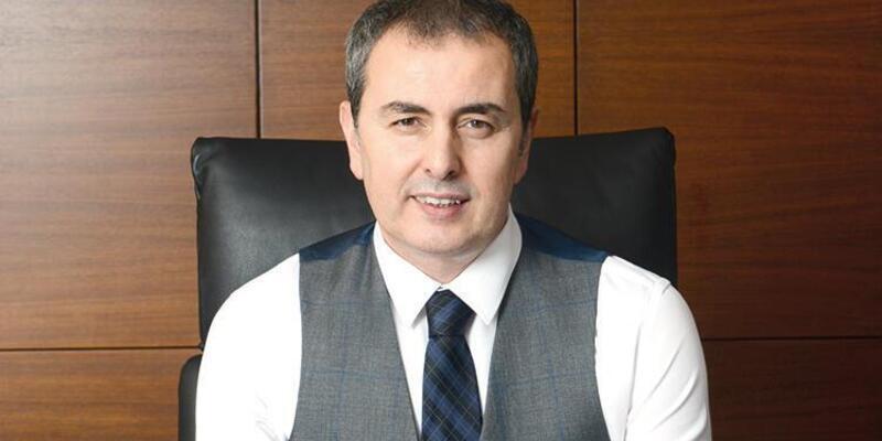 Türkiye İş Bankası Genel Müdürü Aran: Güven artıyor sabırlı duruş devam etmeli
