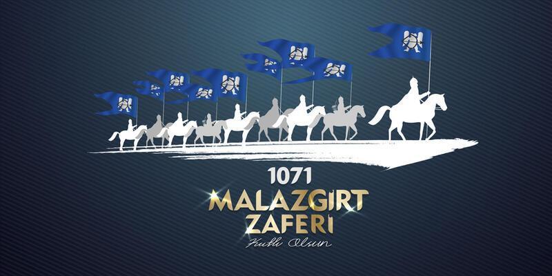 Malazgirt Zaferi nedir, kısaca önemi ve tarihi ne zaman? Bu yıl Malazgirt Zaferi'nin kaçıncı yılı?