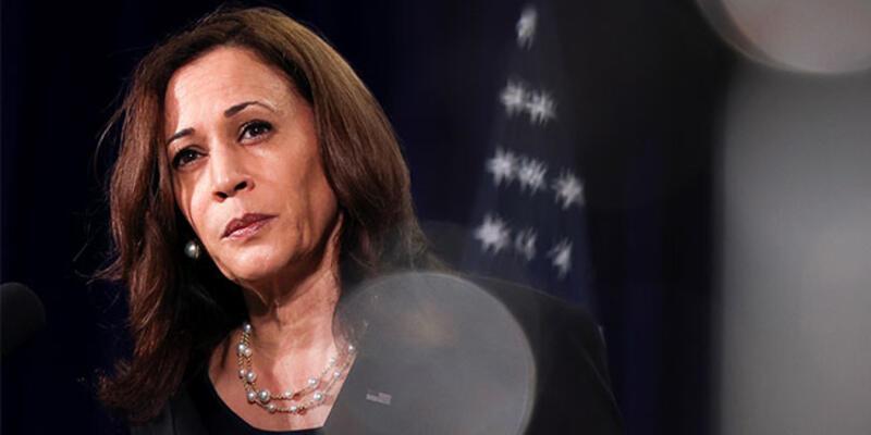 Beyaz Saray'dan Kabil uyarısı: Başka saldırı olabilir