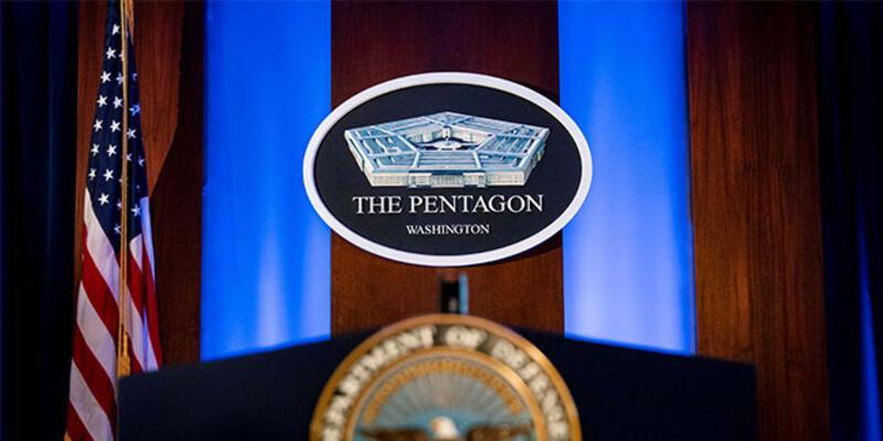 Pentagon, Taliban'ın Kabil Havalimanı'na girdiği iddialarını yalanladı