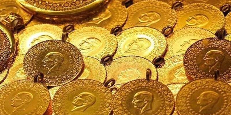 Türkiye'ye altın müjdesi: Tahmini rezervimiz 4 bin 500 ton