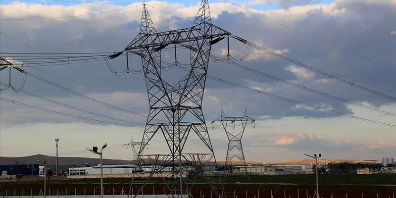 EPDK: Elektrik faturalarında dağıtım şirketlerinin payında artış yapılmamıştır