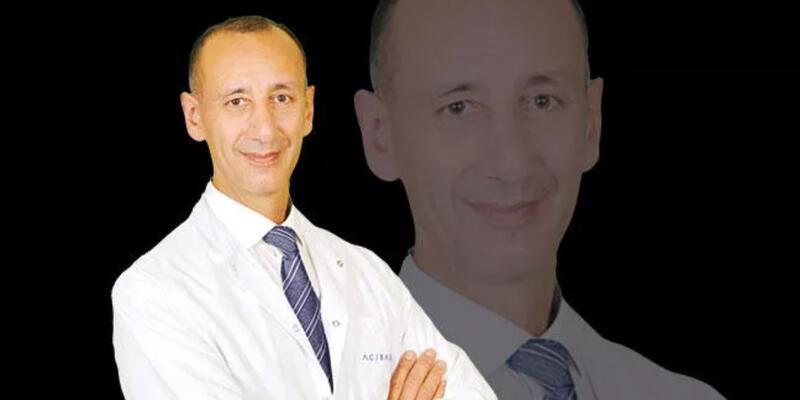 Koç Üniversitesi'nde işten çıkarma krizi: Ünlü cerrahtan 'kovulma' davası