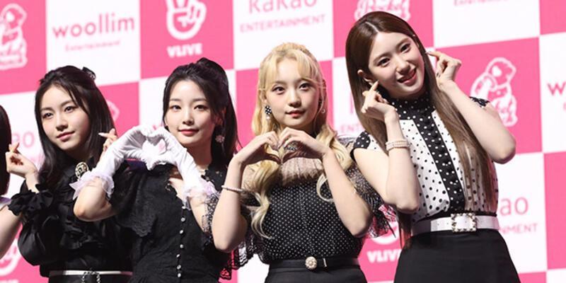 Aile Bakanlığı K-Pop'u yakın takibe aldı - Günün Haberleri